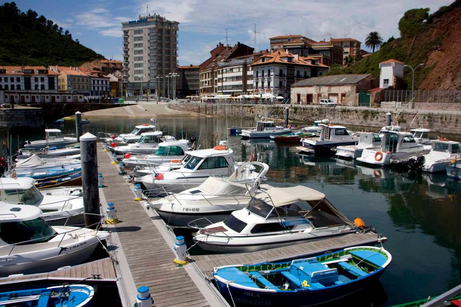 Puerto-de-Candas